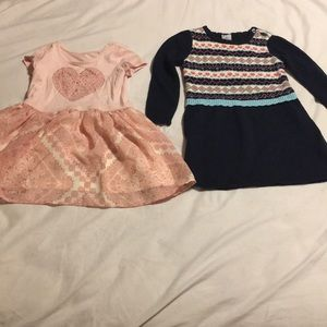 Other - Girls dresses